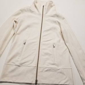 Lululemon Athletica Jacket size 6